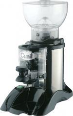 Кофемолка Cunill BRASIL/G+C