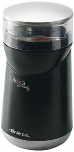 Кофемолка Ariete Moka Aroma Grinder 3014 Black