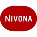 кофемолки Nivona
