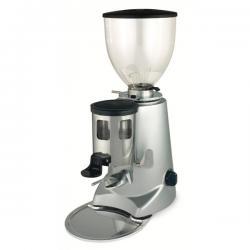 кофемолки Sanremo