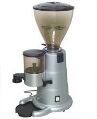 кофемолка Macap