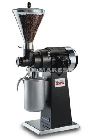 Кофемолки SIRMAN