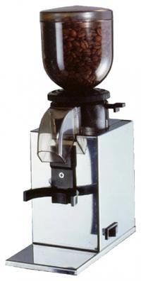 кофемолки Nemox