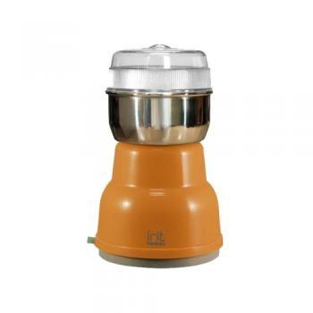 кофемолки Irit
