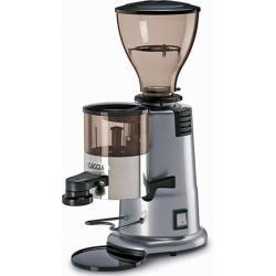 кофемолки GAGGIA