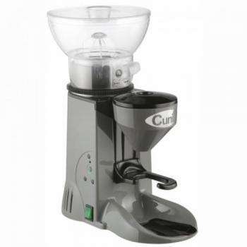 кофемолки Expobar